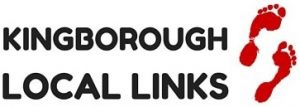 kingborough-local-links
