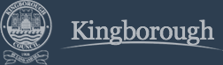 Kingborough Council